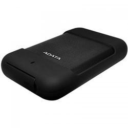 Hard disk portabil A-Data HD700 1TB, USB 3.0, 2.5inch, Waterproof