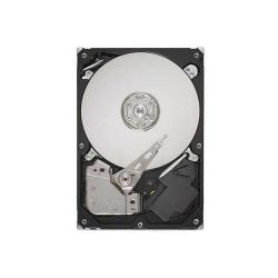 Hard Disk SEAGATE Barracuda, 2TB, SATA3, 64MB