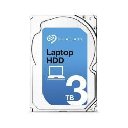 Hard Disk Seagate Mobile Momentus 3TB, SATA3, 128MB, 2.5inch