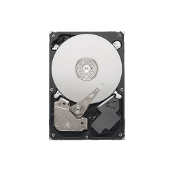 Hard Disk Seagate Pipeline HD 1TB, SATA3, 64MB, 3.5