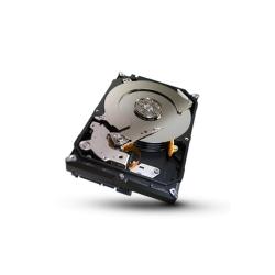 Hard Disk Seagate ST1000VX000 1TB, 64MB, SATA3