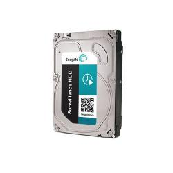 Hard Disk Seagate Surveillance 1TB, SATA3, 64MB, 3.5inch