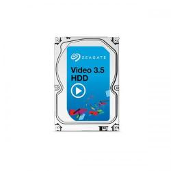 Hard Disk Seagate Video 500GB, SATA3, 64MB, 3.5inch