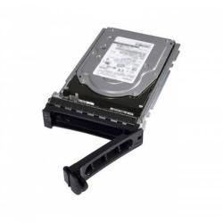 Hard Disk Server DELL 400-AJOQ Hot-Plug, 300GB, SAS, 2.5inch