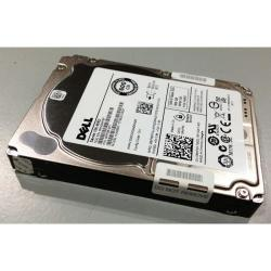 Hard Disk Server DELL 600GB, SAS, 2.5inch, 10k, HD Hot Plug Fully Assembled - Kit 400-21031