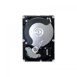 Hard Disk Server DELL Hot-Plug SAS 6G, 300GB, 2.5 inch