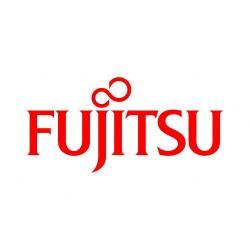 Hard Disk Server Fujitsu 1TB, SAS, 3.5\