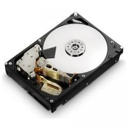Hard Disk Server Hitachi Ultrastar A7K4000 2TB, SAS, 64MB, 3.5inch