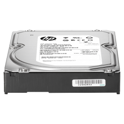 Hard Disk Server HP 1TB, SATA, 3.5inch