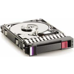 Hard Disk Server HP 2TB, SATA3, 3.5inch