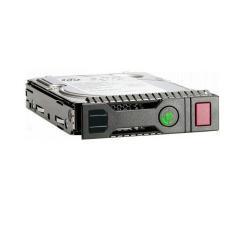 Hard Disk Server HP 300GB, SAS, 2.5inch