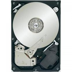 Hard disk server HP 500GB, SATA3, 3.5inch