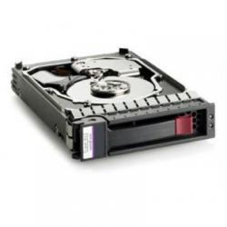 Hard Disk Server HP 507614-B21, 1TB, 6G, SAS, 7200rpm, 3.5inch, DP MDL