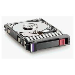 Hard Disk Server HP 627117-B21 300GB, SAS, 2.5