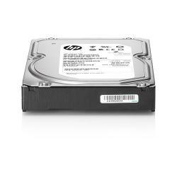 Hard Disk Server HP 659341-B21 500GB, SATA3, 3.5