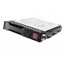 Hard Disk server HP 843268-B21 2TB, SATA3, 3.5inch