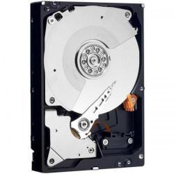 Hard Disk Server Western Digital RE 2TB, SATA3, 128MB, 3.5inch