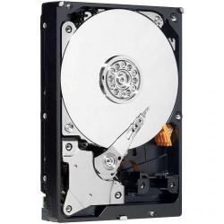 Hard Disk Server Western Digital RE4 1TB, 128MB, SATA2, 3.5inch