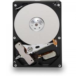 Hard Disk Toshiba DT01ACA300 3TB, SATA3, 64MB, 3.5inch