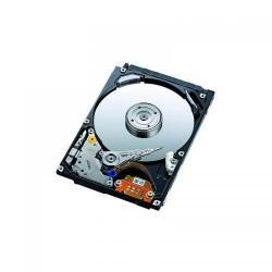 Hard Disk Toshiba MQ01ABF050 500GB, SATA3, 8MB, 2.5inch - Resigilat