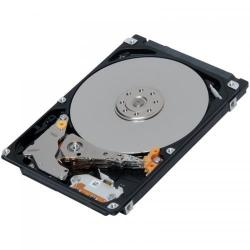 Hard Disk Toshiba MQ01ABF050M 500GB, SATA3, 8MB, 2.5inch