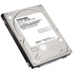 Hard disk Toshiba MQ03ABB200 2TB, SATA3, 16MB, 2.5inch