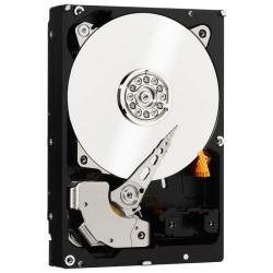 Hard Disk Western Digital 500GB, SATA3, 64MB
