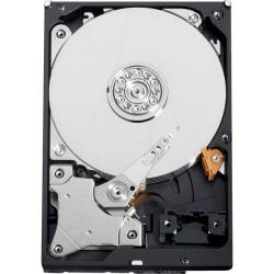 Hard Disk Western Digital AV-GP 1TB, SATA3, 64MB, 3.5