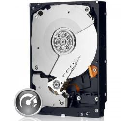 Hard Disk Western Digital Black 1TB, SATA3, 64MB, 3.5inch