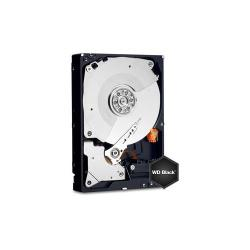 Hard Disk Western Digital Black 500GB, SATA, 32MB, 2.5inch