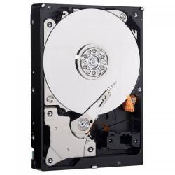 Hard Disk Western Digital Black 750GB, SATA3, 16MB, 2.5inch