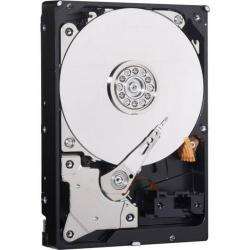 Hard Disk Western Digital Blue 1TB, SATA3, 8MB, 2.5inch