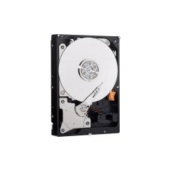 Hard Disk Western Digital Blue 750GB, SATA3, 8MB, 2.5inch
