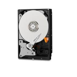 Hard Disk Western Digital Purple 500GB, SATA3, 64MB, 3.5inch