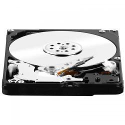 Hard Disk Western Digital Red 750GB, SATA3, 16MB, 2.5inch