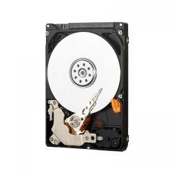 Hard Disk Western Digital WD10JUCT 1TB, SATA2, 16MB, 2.5inch