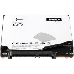 Hard Disk Western Digital WD7500LPCX 750GB, SATA3, 16MB, 2.5inch
