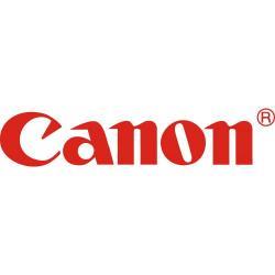 Hartie Canon Semi Gloss G201SDEMO