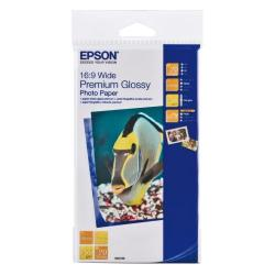 Hartie Foto Epson C13S042109 Premium Glossy