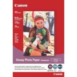 Hartie Photo Canon GP-501S10