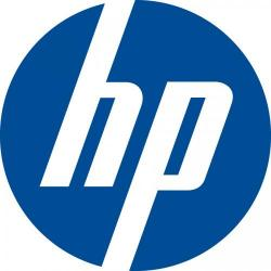 HP 3 year Return to Depot Desktop Service U4810E
