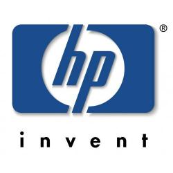 HP Extensie garantie 3 ani - Return to Depo