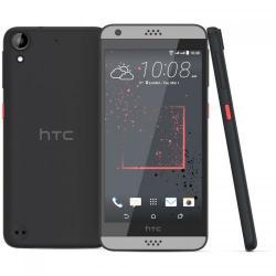 HTC Desire 630 Dual Sim, 16GB, 3G, Dark Grey