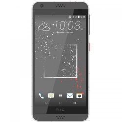 HTC Desire 630 Dual Sim, 16GB, 3G, Sprinkle White