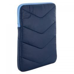 Husa 4World 08658 pentru tableta de 10.1inch, Blue