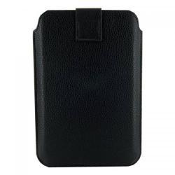 Husa 4World 09114, pentru Galaxy Tab 2, 7inch, Black
