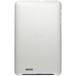 Husa Asus Pad Spectrum ME172 White
