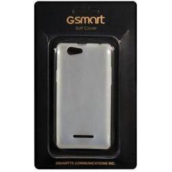 Husa Protectie Spate Gigabyte 2Q000-00761-400S