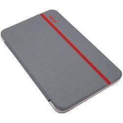 Husa/Stand Asus MagSmart pentru Memo Pad ME176 Red