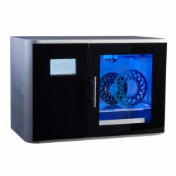Imprimanta 3D Leapfrog XEED